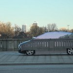 mercedes-rolls-out-invisible-car-video